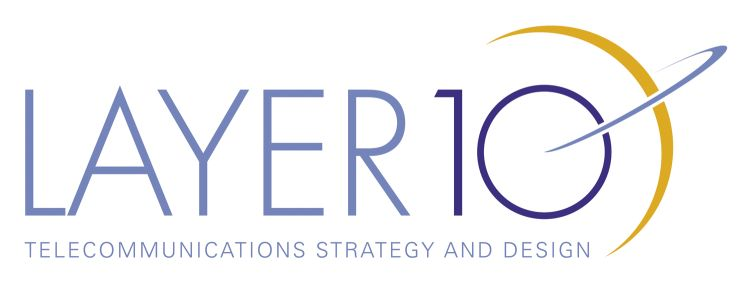 Layer 10 logo
